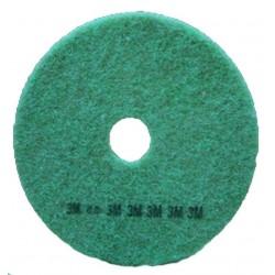 Disque abrasif amande top line 3M 355mm