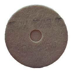 Disque abrasif beige 3M 432mm