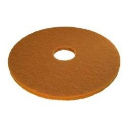 Disque orange top line UHV 3M 432mm