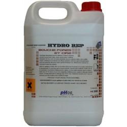 Hydro Rep imprégnation hydrophobe intérieur-extérieur 5L