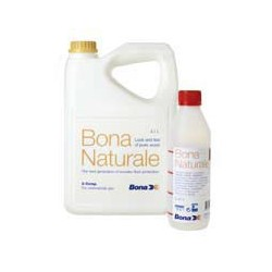 Mega natural bicomposant Bona 5L