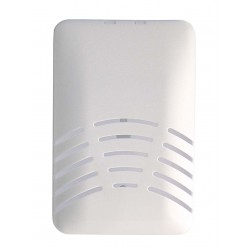 Diffuseur windoor blanc ABS