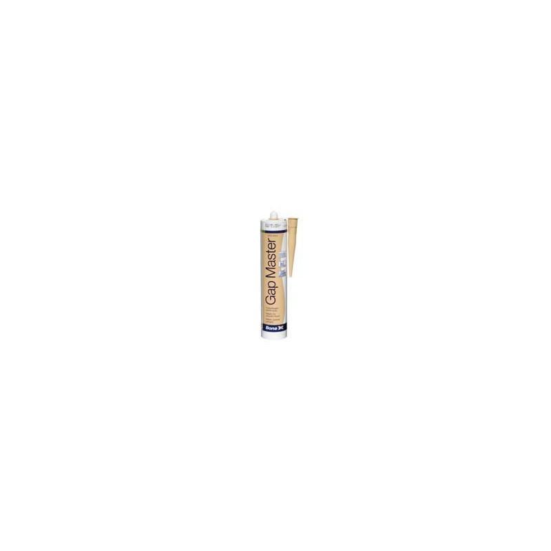 GapMaster mastic crème-érable-bouleau 310ml