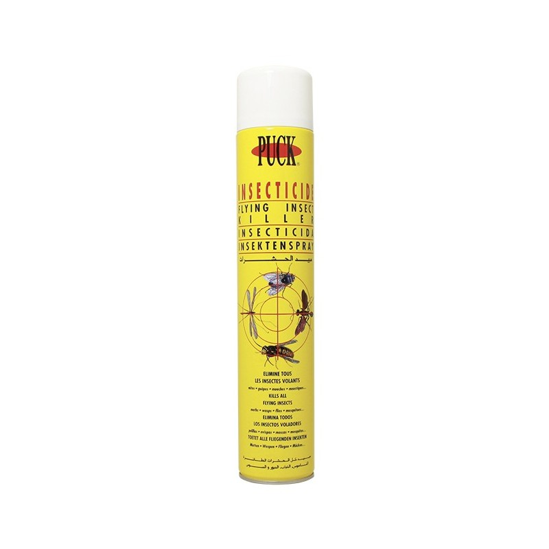 anti-insectes-volants-mites-guepes-mouches-moustiques