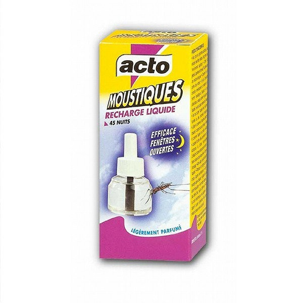 anti-moustique-liquide-recharge