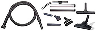 kit-pour-aspirateur-a-poussiere-numatic