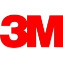Vente Application 3M