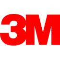 Vente Trafic Normal 3M