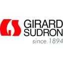 Vente LED GIRARD SUDRON