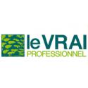 Vente Intérieur - Extérieur LE VRAI