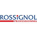 Vente Corbeille Extérieur Plastique ROSSIGNOL