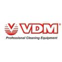 Vente Matériel et accessoire de nettoyage et d'hygiène VDM