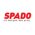 Vente Intérieur - Extérieur SPADO