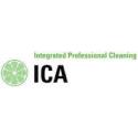 Vente Autolaveuse ICA ICA