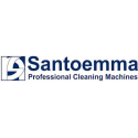 Vente Injection-Extraction SANTOEMMA