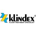 Vente Electroportatif Vibrant KLINDEX