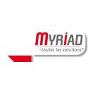 Vente Raticide - Souricide Myriad