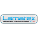 Vente Serpillère Gaufrée LAMATEX