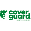 Vente PVC COVERGUARD