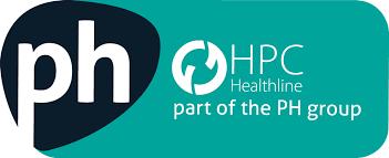 HPC HEALTHLINE